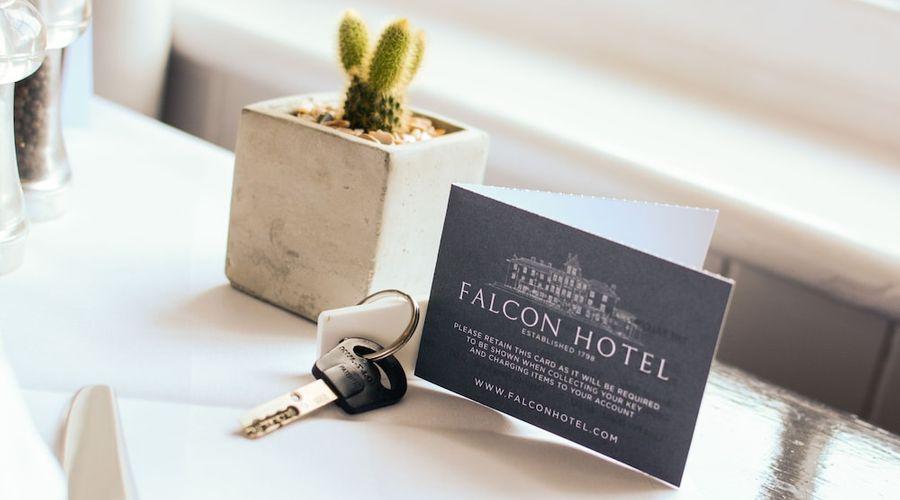 The Falcon Hotel-11 of 55 photos