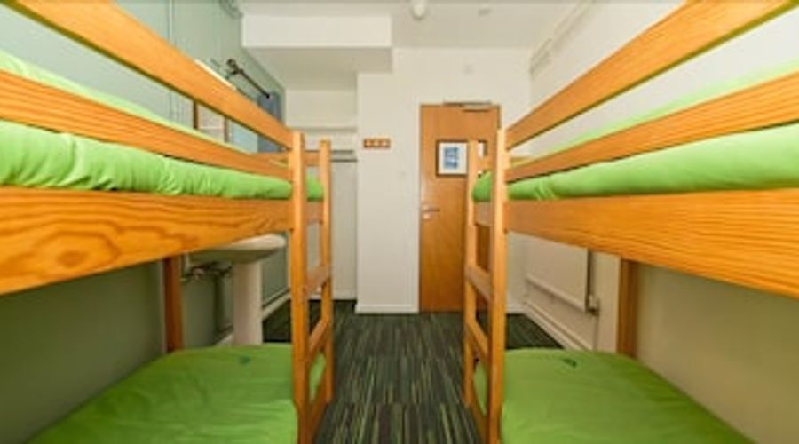 YHA Cheddar - Hostel-2 of 13 photos