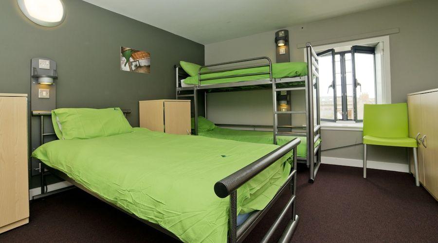 YHA Berwick - Hostel-11 of 33 photos