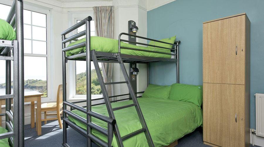YHA Coverack - Hostel-4 of 36 photos
