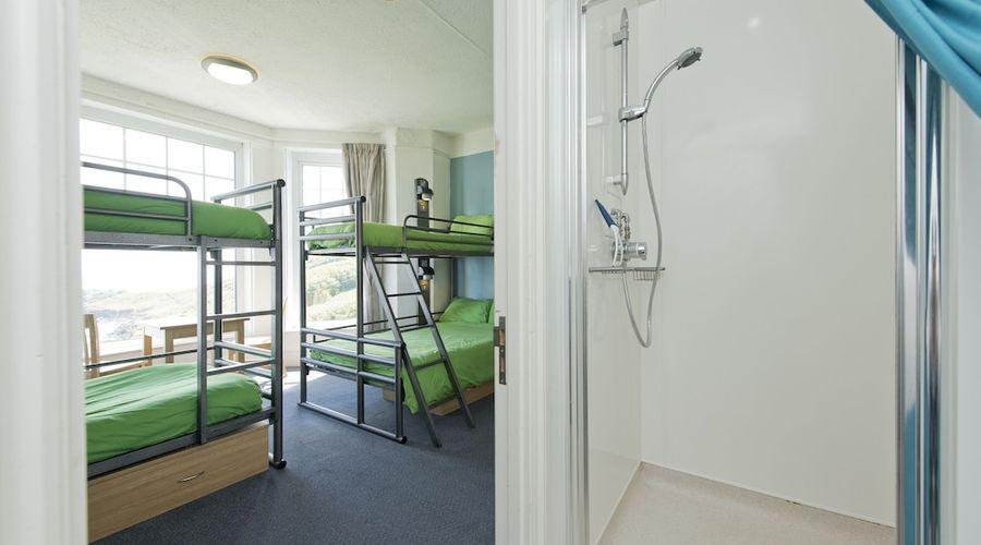 YHA Coverack - Hostel-10 of 36 photos