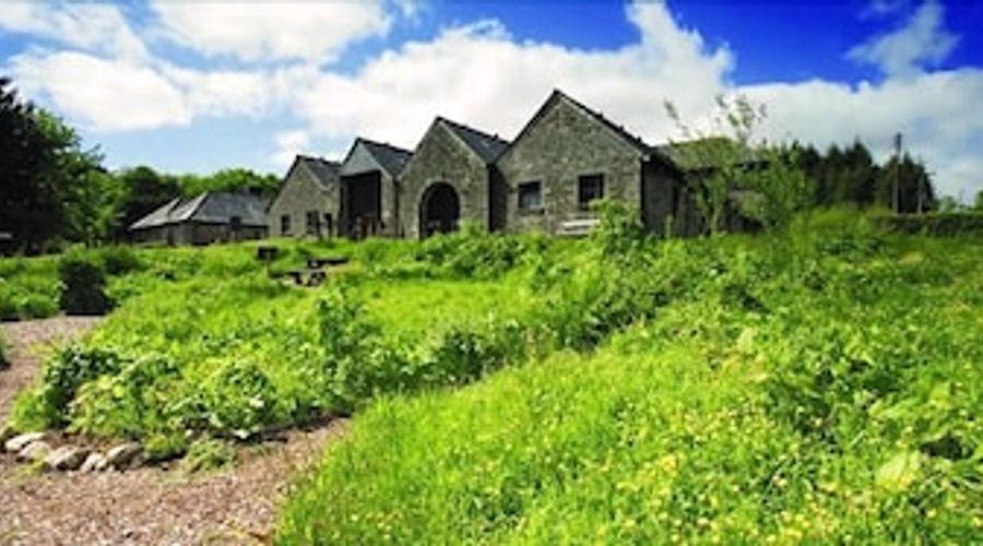 YHA Dartmoor - Hostel-26 of 26 photos