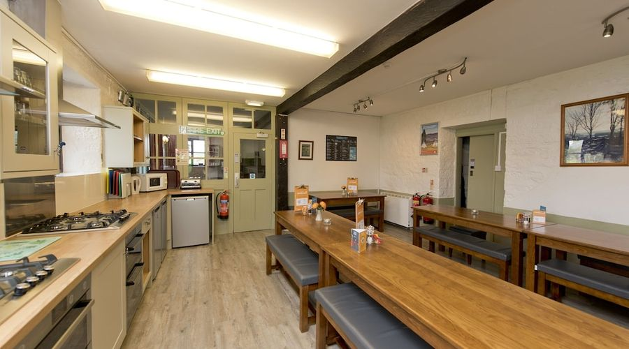 YHA Dartmoor - Hostel-14 of 26 photos