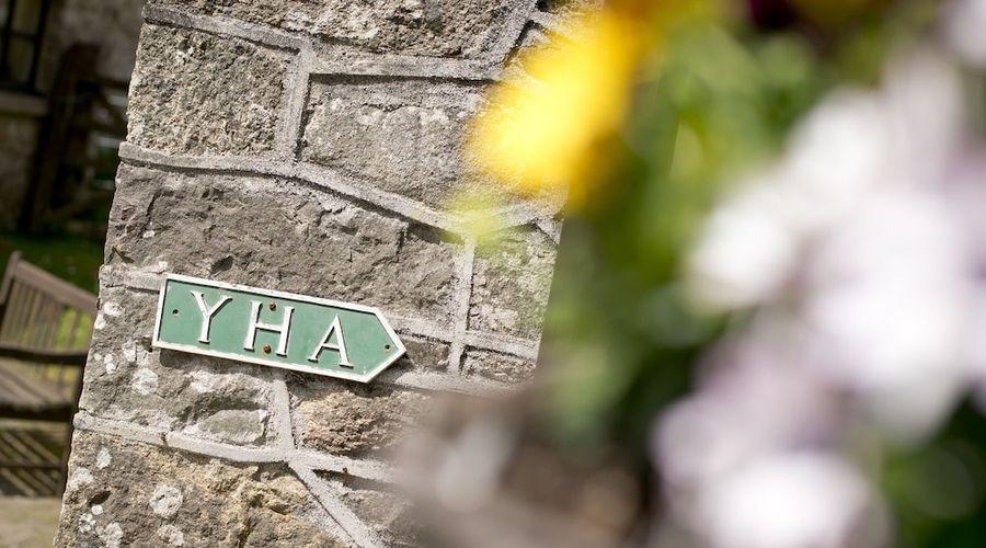 YHA Dartmoor - Hostel-24 of 26 photos