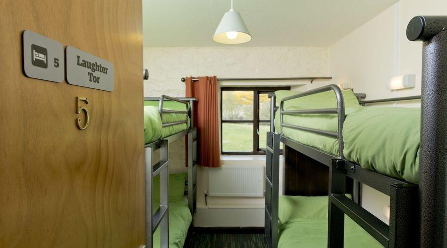 YHA Dartmoor - Hostel-9 of 26 photos