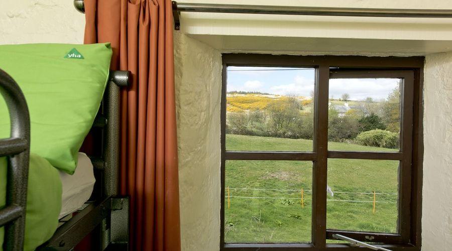 YHA Dartmoor - Hostel-11 of 26 photos