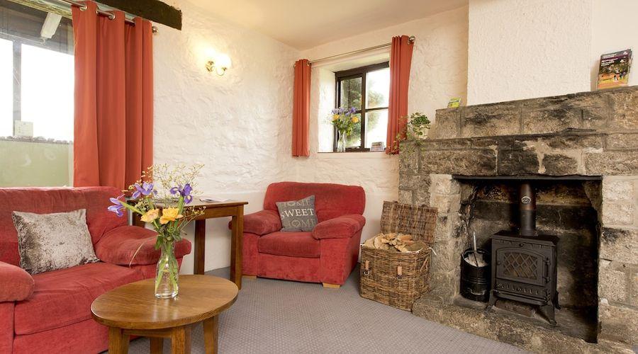 YHA Dartmoor - Hostel-20 of 26 photos
