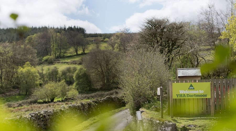 YHA Dartmoor - Hostel-1 of 26 photos