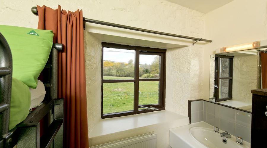 YHA Dartmoor - Hostel-12 of 26 photos