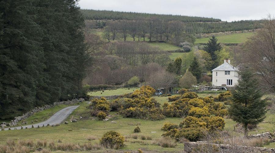 YHA Dartmoor - Hostel-21 of 26 photos