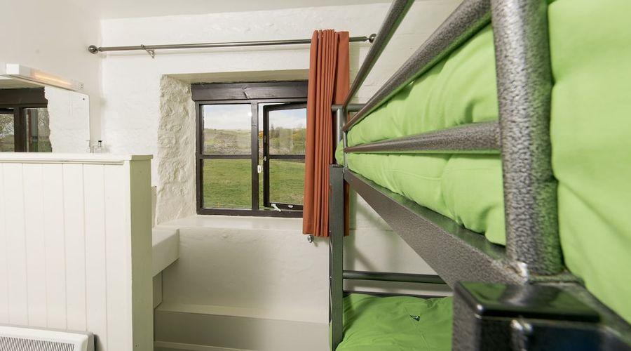 YHA Dartmoor - Hostel-8 of 26 photos