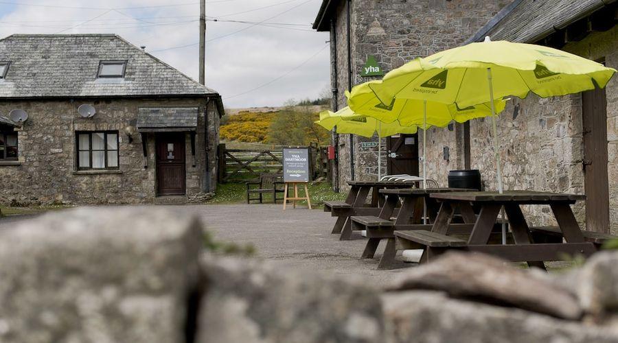 YHA Dartmoor - Hostel-25 of 26 photos