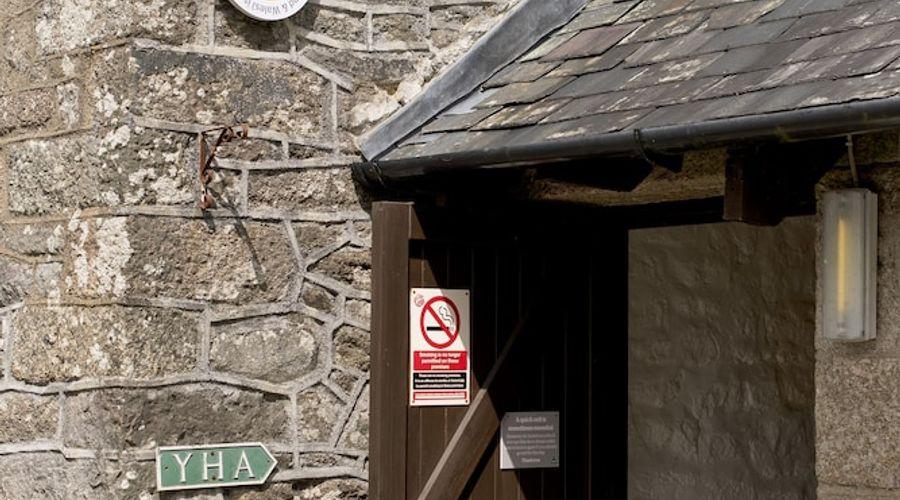 YHA Dartmoor - Hostel-23 of 26 photos