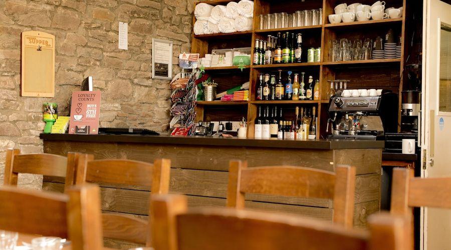 YHA Brecon Beacons Danywenallt - Hostel-8 of 26 photos