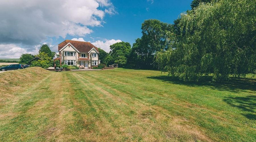 Leyland Country House-92 of 97 photos
