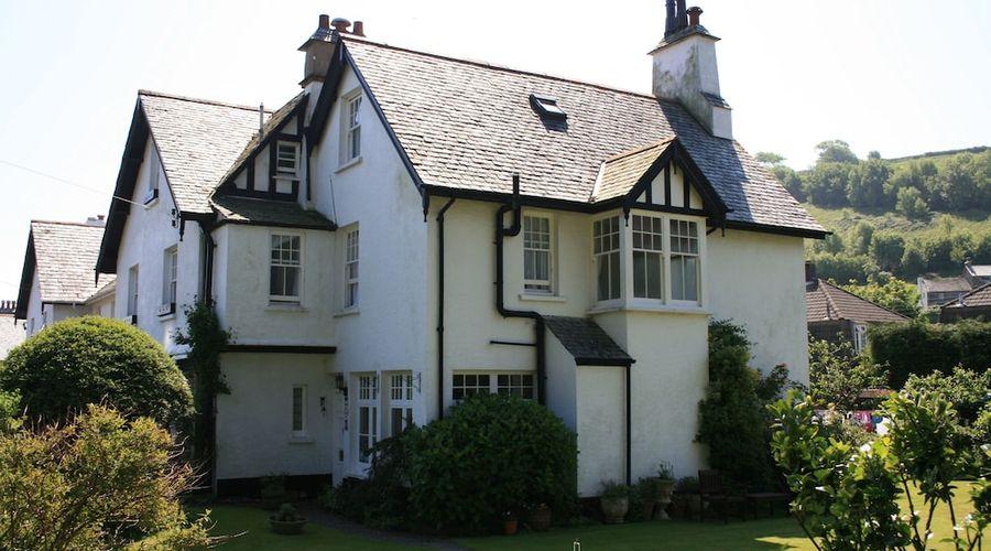 Longmead House-1 of 31 photos