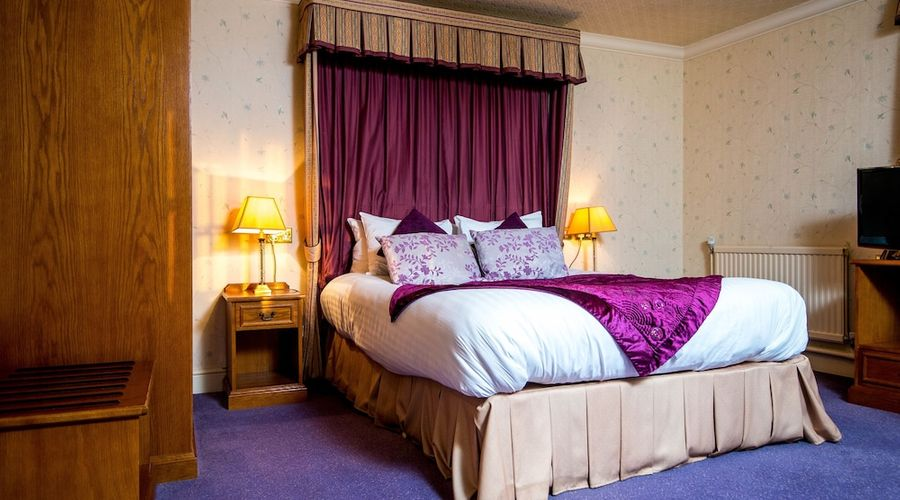 The Ivy Bush Royal Hotel By Compass Hospitality-12 of 51 photos