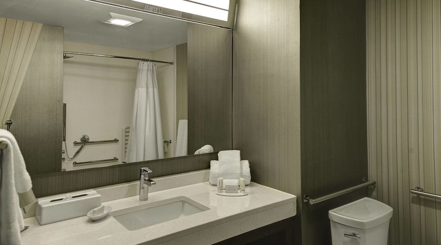 Courtyard by Marriott New Orleans Westbank/Gretna-7 of 38 photos