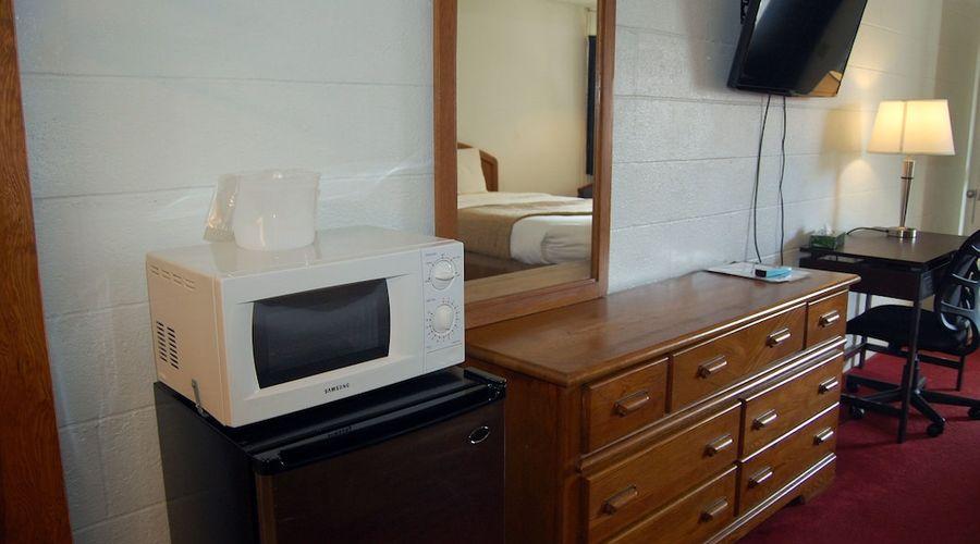 University Inn-32 of 183 photos