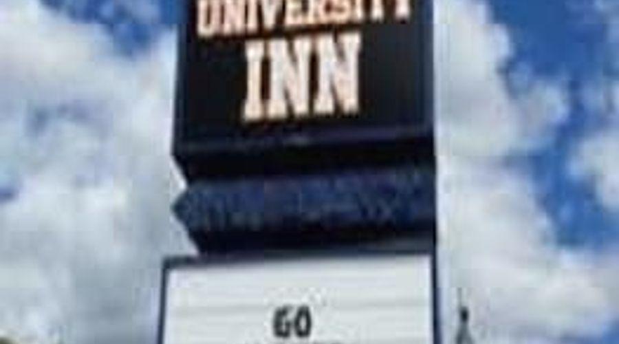 University Inn-175 of 183 photos