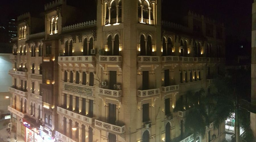فندق برلين-33 من 34 الصور