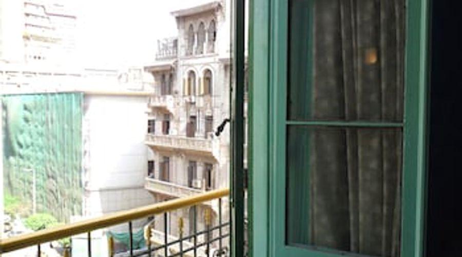 فندق برلين-20 من 34 الصور