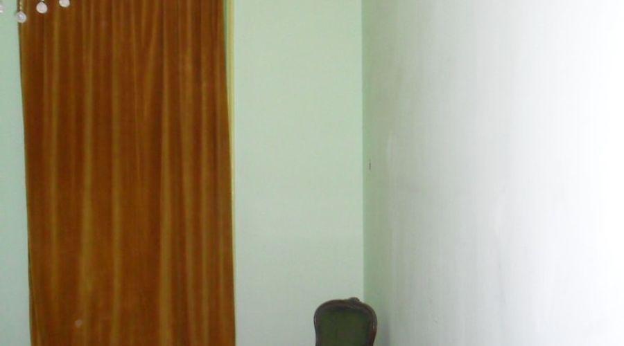 فندق برلين-17 من 34 الصور