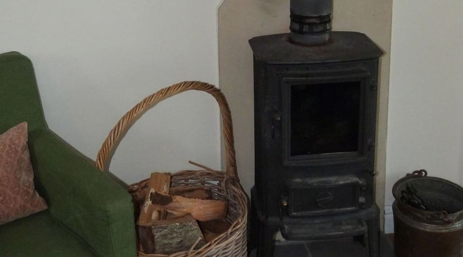 The Granary Bed and Breakfast-8 of 14 photos
