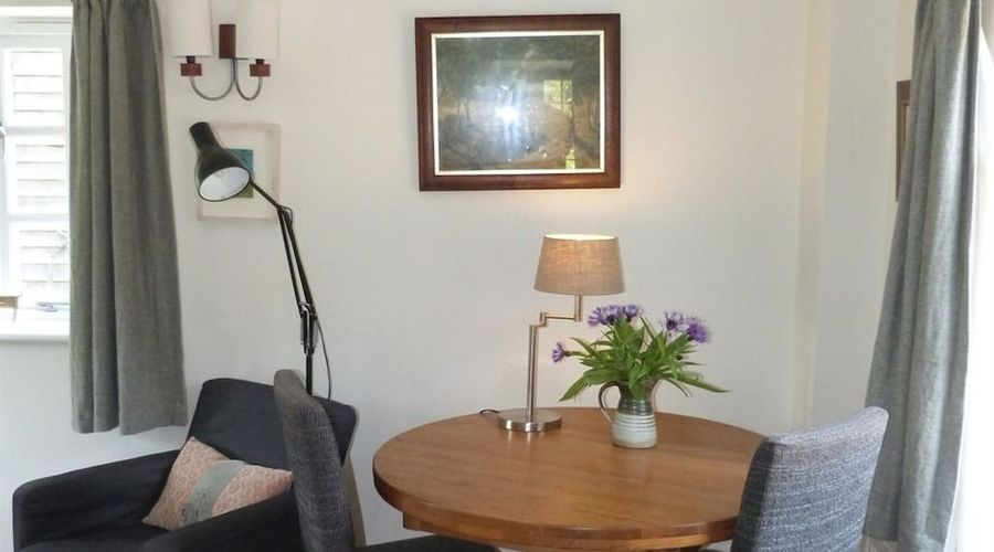The Granary Bed and Breakfast-5 of 14 photos