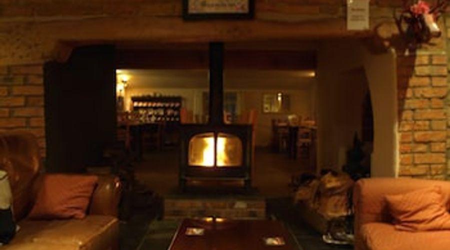 The Bower Inn-48 of 56 photos