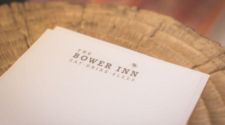 The Bower Inn-16 of 56 photos