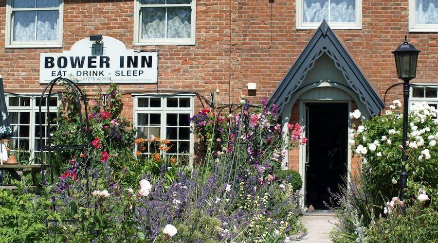 The Bower Inn-52 of 56 photos