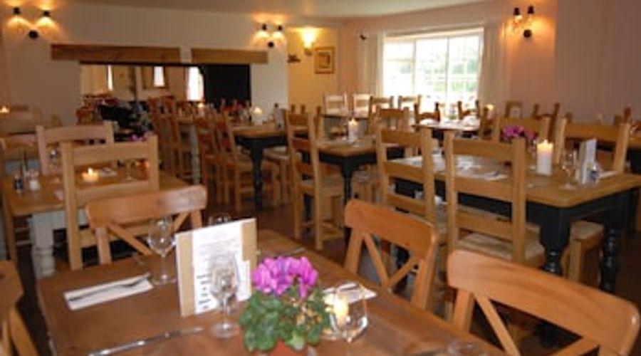 The Bower Inn-34 of 56 photos