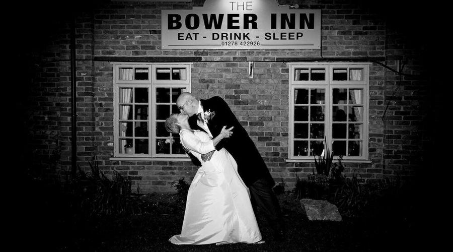 The Bower Inn-51 of 56 photos