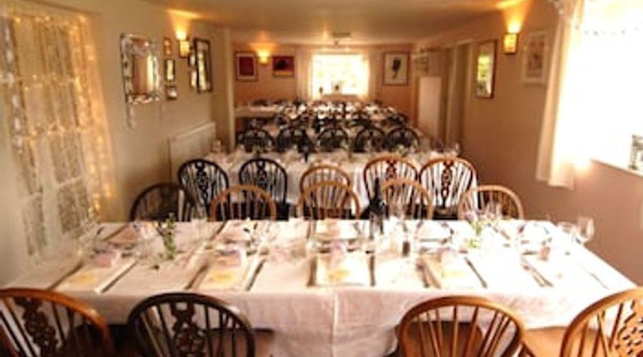 The Bower Inn-42 of 56 photos