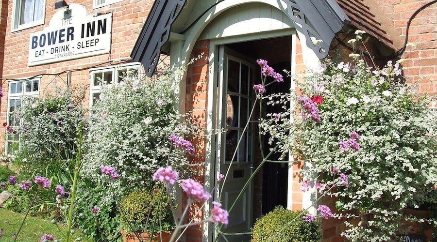 The Bower Inn-56 of 56 photos