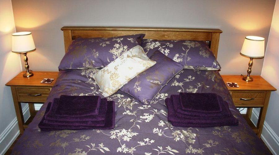 Laurels Bed & Breakfast-5 of 32 photos