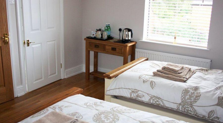 Laurels Bed & Breakfast-4 of 32 photos