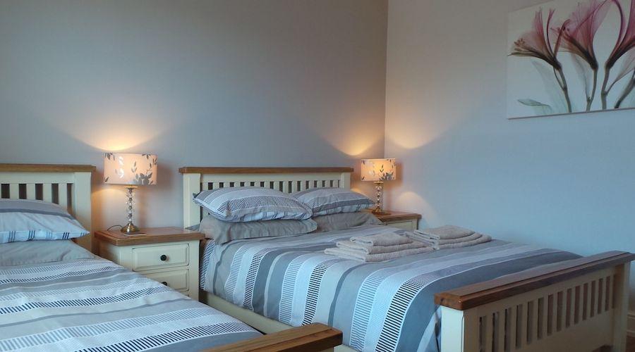 Laurels Bed & Breakfast-10 of 32 photos