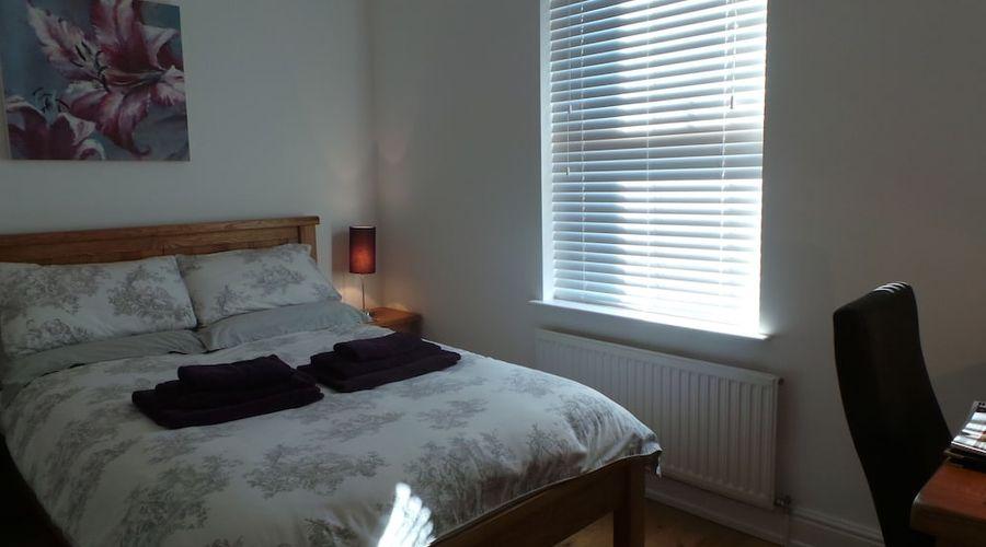 Laurels Bed & Breakfast-11 of 32 photos