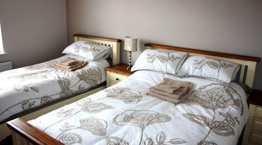 Laurels Bed & Breakfast-7 of 32 photos