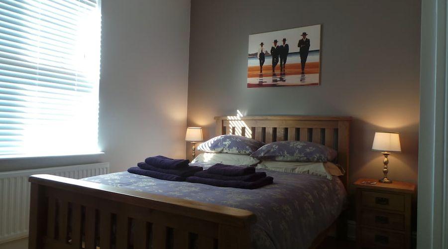 Laurels Bed & Breakfast-9 of 32 photos