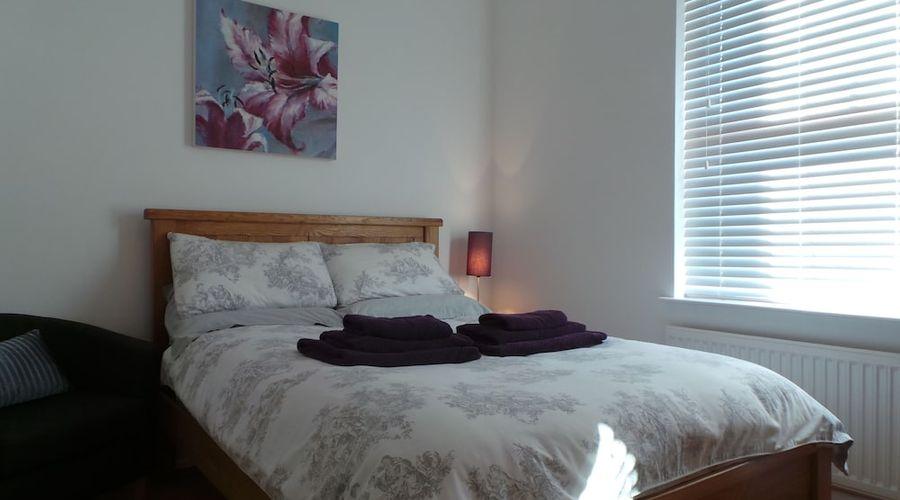 Laurels Bed & Breakfast-8 of 32 photos