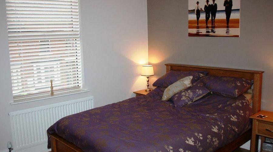 Laurels Bed & Breakfast-6 of 32 photos