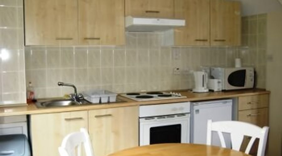 Freshwater Bay Holiday Cottages-16 of 29 photos