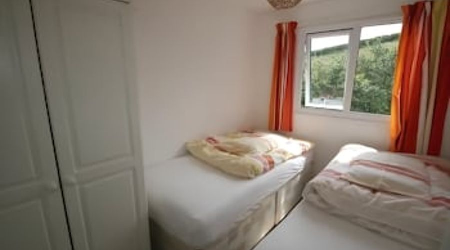 Freshwater Bay Holiday Cottages-2 of 29 photos