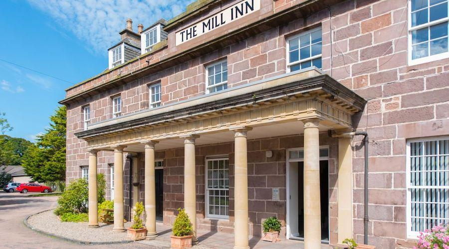 The Mill Inn Apartments-1 of 18 photos