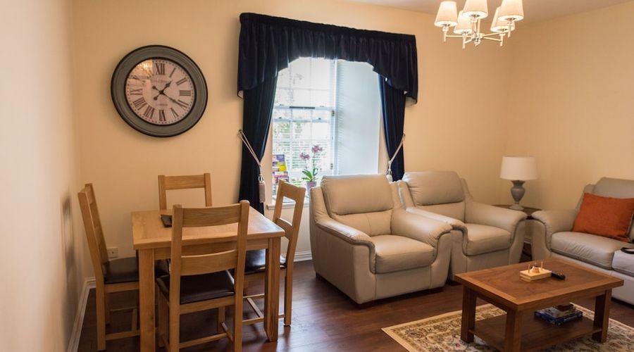 The Mill Inn Apartments-6 of 18 photos