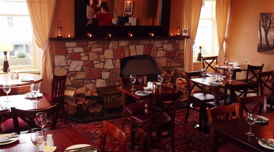The Avenue Restaurant at The Victoria Inn-30 of 41 photos