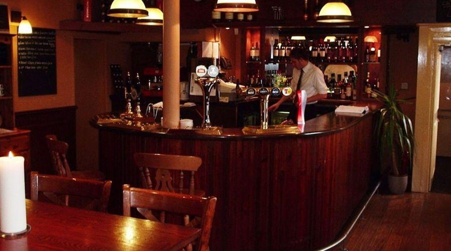 The Avenue Restaurant at The Victoria Inn-35 of 41 photos